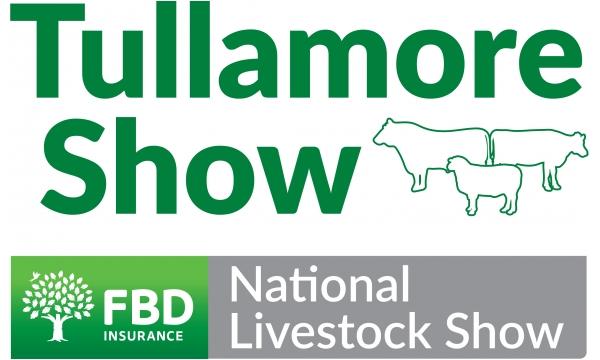 Tullamore Agri Show Ireland Logo_Orby Engineering Dairy Parlour Feeding System